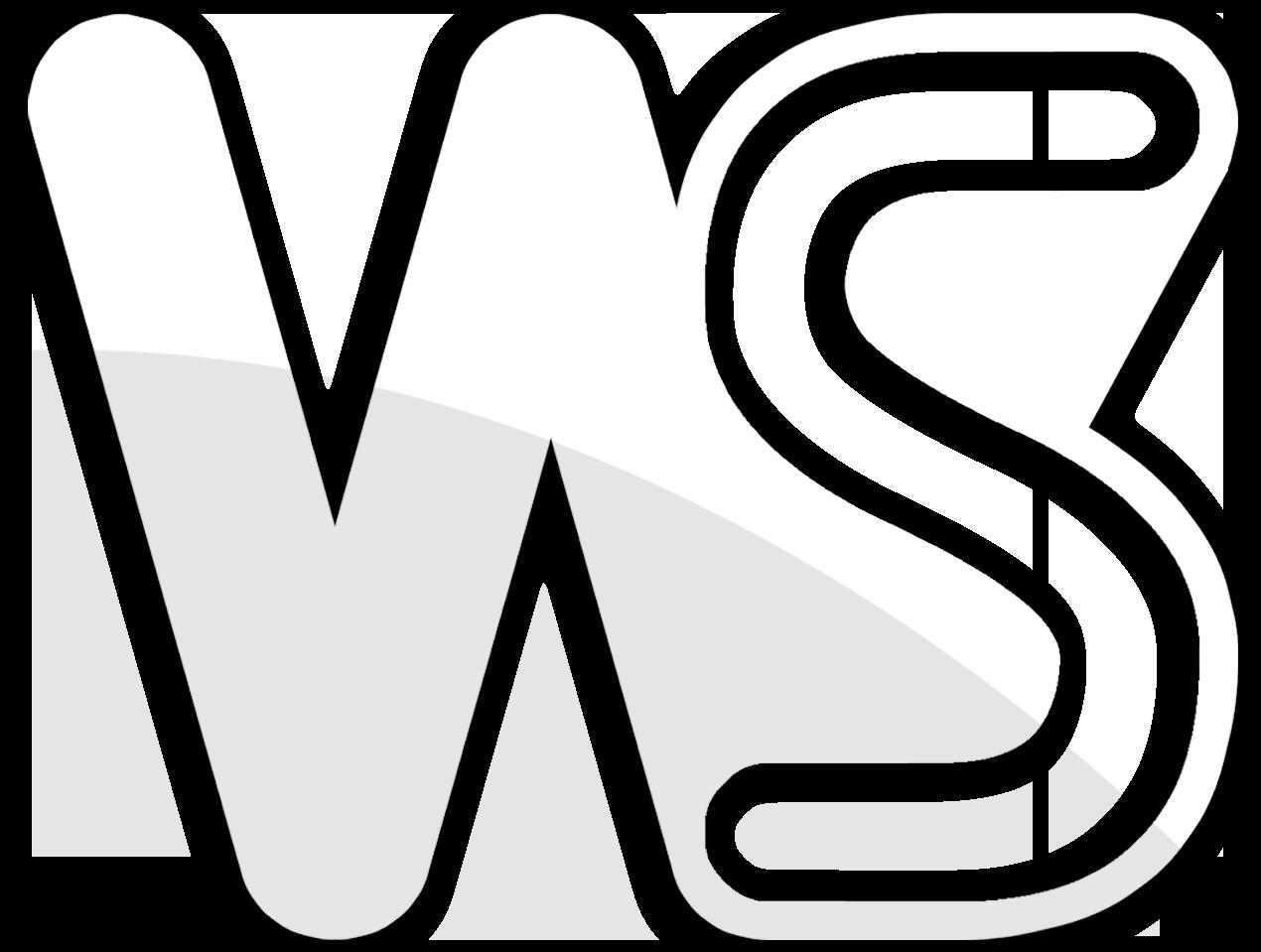 WhiteSouls